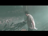 Travis Scott - Beibs In the Trap (feat. NAV) Boombox Cartel Remix