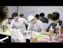 신비아파트 외전 기억 하리 메이킹 03 싱크로율 폭발 애니를 찢고 나온 배우들의 대본리딩 현장 공개