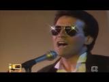 F.R. David - I Need You (Live at Festivalbar Verona)