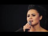 Гульназ Асаева -  Хания Фархи
