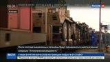 Новости на Россия 24 В Прибалтике увеличивается контингент американских военных