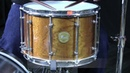 Pearl 9x14 Limited Edition SOLD!