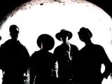 Depeche Mode - Personal Jesus (Remastered Video)