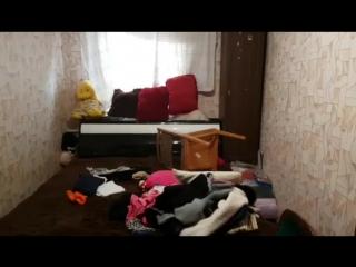 Грабители, напавшие накрымскотатарскую семью, знали, что в доме были деньги