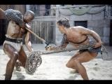 Спартак  Spartacus (1960) BDRip 720p vk.comFeokino