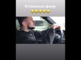 Sergey Shulika (@sergey.shulika) Фото и видео в Instagram(1)(1).mp4