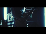 Skull Fist 'You Belong To Me' Full HD