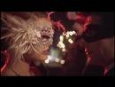 Cinderella - Cenerentola - Золушка (2011, Италия, драма, романтика, музыка) - TRAILER