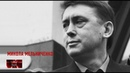 Микола Мельниченко екс майор Управління державної охорони України у програмі HARD з Влащенко