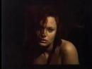 сцена насилия(групповое изнасилование, rape) из фильма: Beatriz - 1976 год
