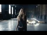 Calvin Harris, Dua Lipa - One Kiss (Dj Dark &amp MD Dj Remix) (httpsvk.comvidchelny)