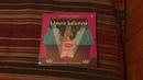 Usborne Phonics Reader - Hyena Ballerina