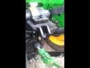 Мини-трактор Zubr-240