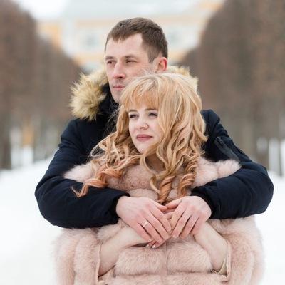Антон Пуделев