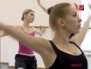 Программа «Проще простого» балет «Спящая красавица»