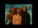 Блестящие и др. - Новый Год с Хит FM (1998-1999)