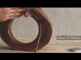 Heart Of Siberia