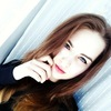 Snezhana Eliseeva