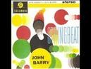 John Barry-Stringbeat-Starfire