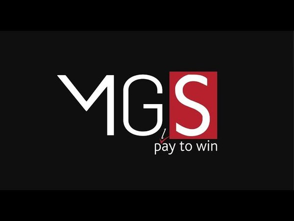 RAGE.css - GoodGame FINAL ANOMALY CUP PROJECT CS:S [myAC]