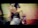 2517 - Жду чуда (Лучший клип года RU 2012)_HD.mp4
