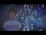 Fireflies Owl City (amv)