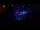 Rita Ora - Poison (The John Bishop Show 01-06 - 2015-07-04)