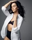 Natali Smirnova фото #50