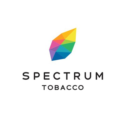 Spectrum-Tobacco Moscow