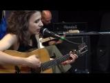 Екатерина Яшникова - Песня о себе (Авторская)