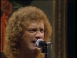 Foreigner - Break It Up (HD VIDEO CLIP)480px