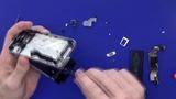 iPhone 4S Замена дисплея FULL-SERVIS.ru