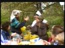 DVD_163700_0 Мои боевые подруги. Надежда Городкова.