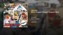 Peyton Jericho Eric Kupper Gospel Degree Mix Edit Audio
