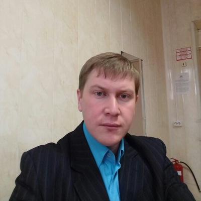 Андрей Киселёв