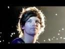 Harry Louis – Sweet Creature