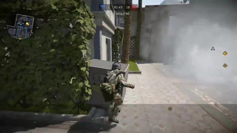 Vaevictis.eSports vs Titled