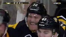 Pittsburgh Penguin Moments that Make Me Smile