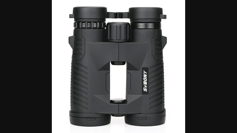 SVBONY SV39 8x42 BAK4 Prism Binoculars Waterproof Professional High Power Telescope Hunting