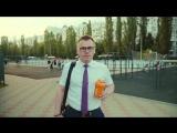 Бизнес Партнер Perfect Organics Сергей Голубцов