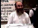 Об Аурах-Карманах и Карме