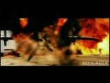 Токио - Кто я без тебя (OST фильма 9-я рота, 2005)