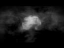 Estas Tonne - Internal Flight Full Album HQ audio Magical Guitar Music - YouTube.mp4