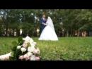 Свадебный клип.Рафис и Василя