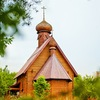 Храм Свт Филарета Московского г. Зеленоград