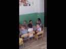 Асалим жиянчамми Тугилган куни 21062014 йил