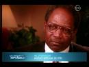 Les Enquêtes Impossibles, Kidnapping meurtrier - Assassin somnambule