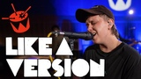 Nothing But Thieves - 'Amsterdam' (live on triple j)