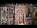 Свято-Андреевская церковь на о-ве Б. Заяцкий. Соловецкие острова.