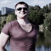Alex Alekv